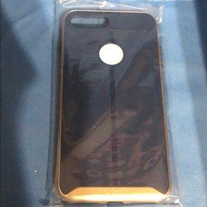 Brand NEW in box iPhone 7 plus case